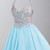 Deep V-neck Rhinestone Short Blue Graduation Dress KSP387 [KSP387] - £91.00 : Cheap Prom Dress UK, Wedding Bridesmaid Dresses, Prom 2016 Dresses, Kissprom.co.uk offers fashion trends prom dresses uk, bridesmaid dresses uk, amazing graduation dresses, ball gown and any other formal, semi formal dresses with free shipping and free custom service at affordable price.