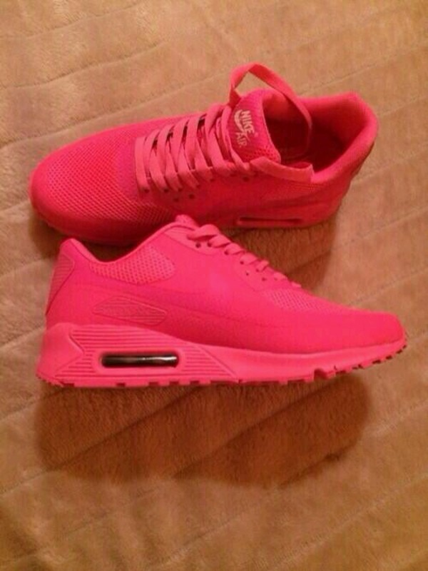 air max 90 hyperfuse independence day ebay
