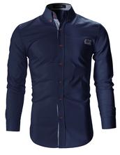 shirt,blue shirt,mens shirt,menswear,urban menswear,fashion