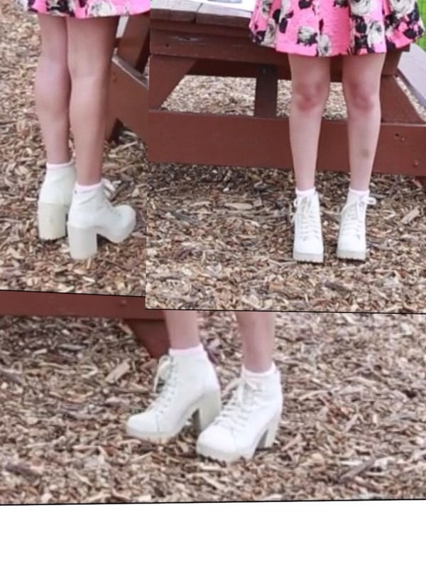 shoes beige heels bethany mota