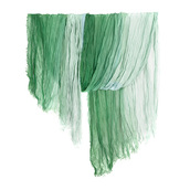scarf,tilo,tilo scarf,luxury scarf,scarves,celebrity scarf,celebrity style,celebrity style steal,women scarfs,2014 scarfs,2014 scarfs trends,online boutique,designer boutique,fashion toast,women's clothing,affordable designer