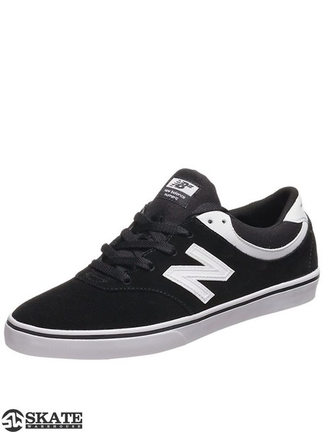 new balance skate shoes. shoes new balance black white skateboard skate