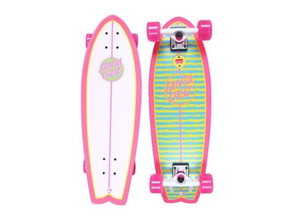 jewels skateboard skateboard pink penny board
