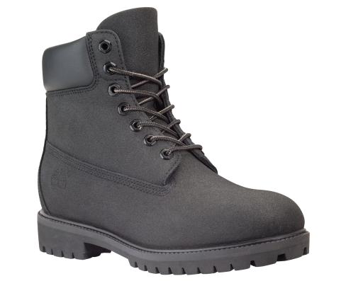 Timberland - Men's 6-Inch Premium Waterproof Boot