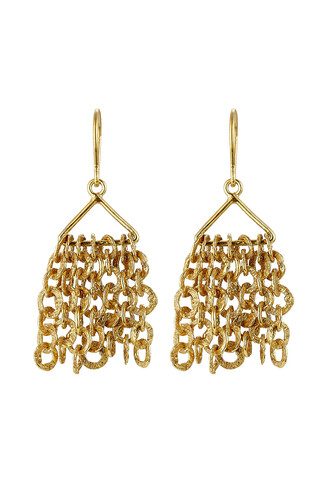 silver earrings earrings gold silver jewels