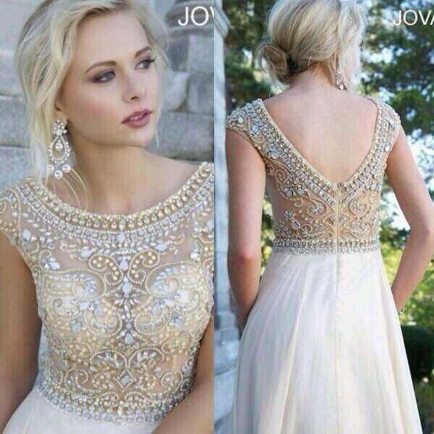 dress prom dress prom dress rental dress
