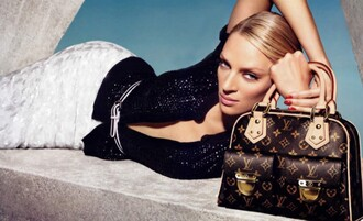 bag handbag french fashion designer louis vuitton