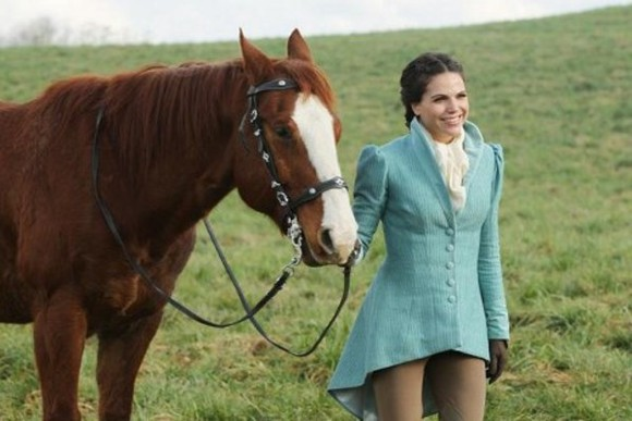 jacket blue jacket coat blue coat tiffany blue coat mint blue coat regina mills regina mills coat young regina coat princess cut coat winter coat once upon a time once upon a time show