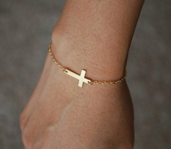 cross jewelry jewels cross