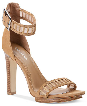 boc womens shoes - Shop for and Buy boc womens shoes Online - Macy's