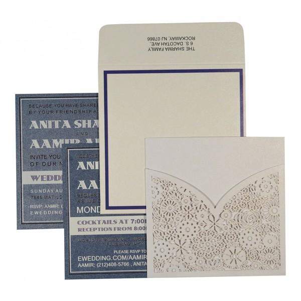 home accessory hindu wedding cards hindu wedding invitations hindu invitations hindu cards hindu wedding invitation cards indian wedding cards indian wedding invitations a2zweddingcards