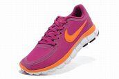 shoes,barato mujeres nike free 5.0 v4 color de rosa orange zapatos para correr en línea,ahorre: 58% descuento,€57.57