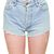 SHORTS : Classic Stonewash Vtg LEVI Shorts