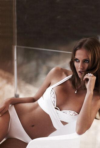 underwear white lingerie white swimwear