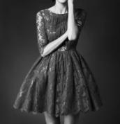 lace,dress,red dress,christmas party,red pattern,red,long sleeve dress,lace dress,short,black dress,black,dark blue,cute,skater dress,long,christmas dress,flowers,re,prom dress