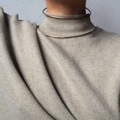 jewels,grey,gold,choker necklace,tumblr,jewelry,gold choker,necklace
