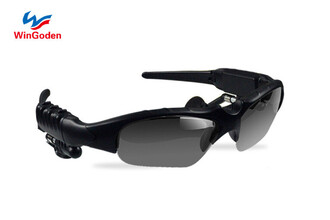 earphones cool glasses bluetooth sunglasses bluetooth earphone fashion bluetooth new style glasses bodyguard earphone
