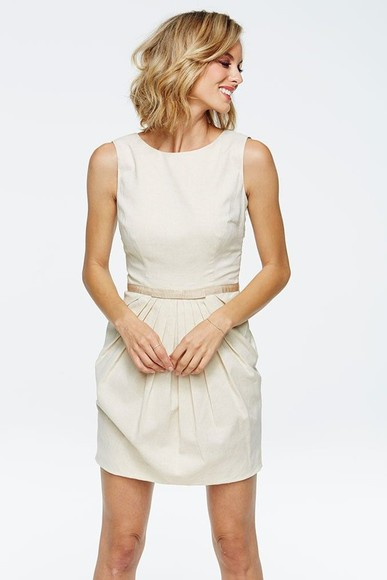 dress lauren conrad