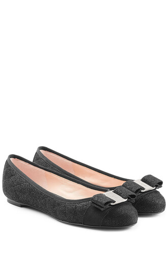 ballet flats ballet flats black shoes