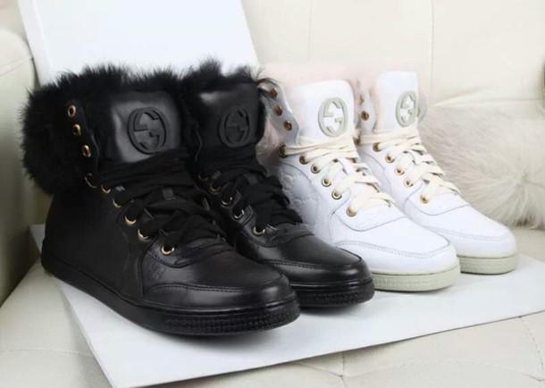 chaussure gucci aliexpress cd2567a9cb2