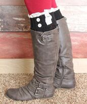 beadsbee boutique,zulily,riding boots