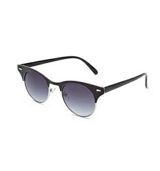 sunglasses black sunglasses classic sunglasses