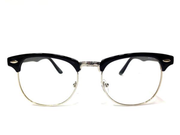 sunglasses glasses fake cool