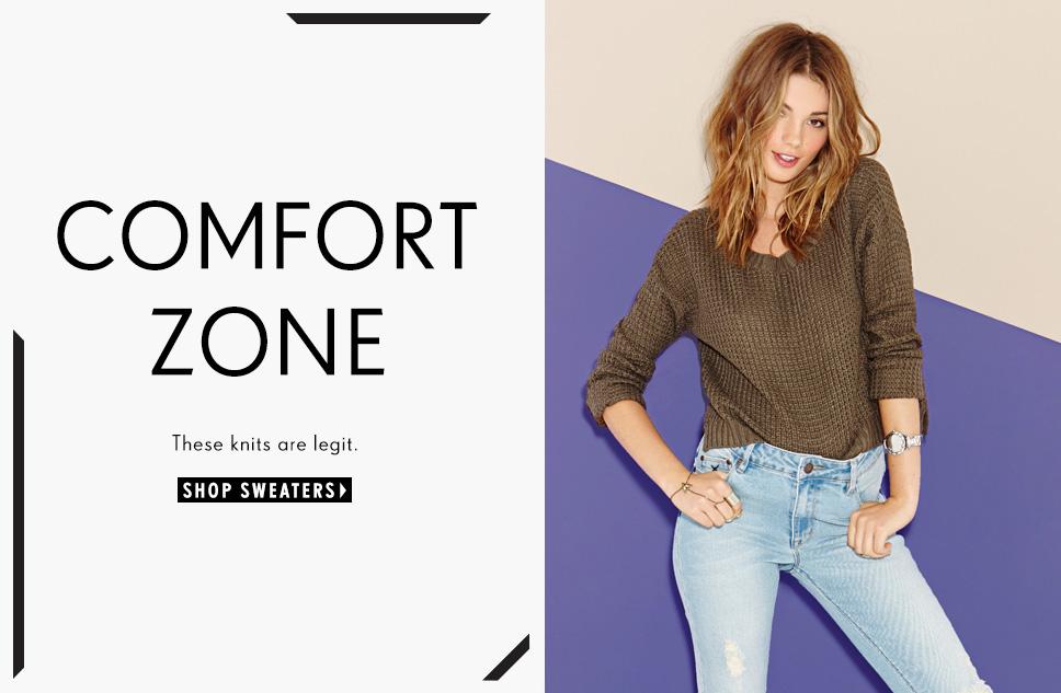 Get obsessed. shop clothing, shoes & vintage