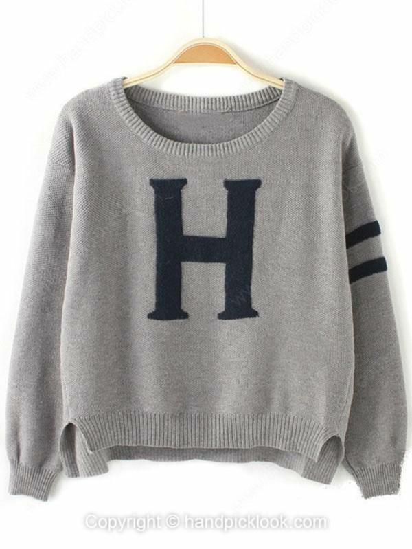 sweater varsity varsity sweater
