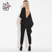 dress,tracksuit trousers,bonny,elegant,cape,lookbook store