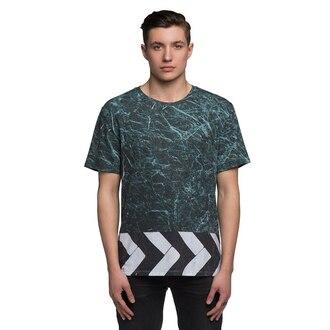 t-shirt marble t-shirt marble print t-shirt marmo print mens t-shirt menswear marble marble tee printed t-shirt
