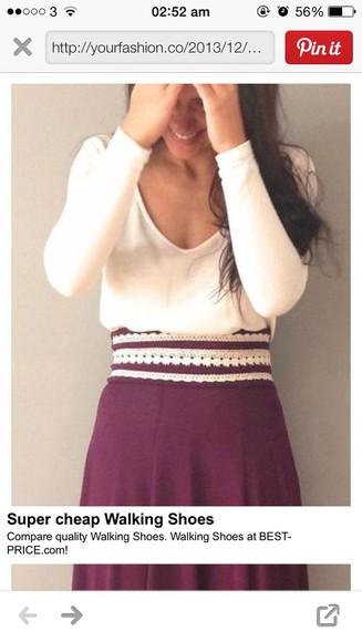 skirt maxi skirt top crop tops embrodering