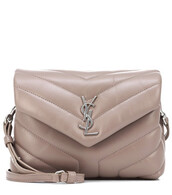 bag,shoulder bag,leather,pink