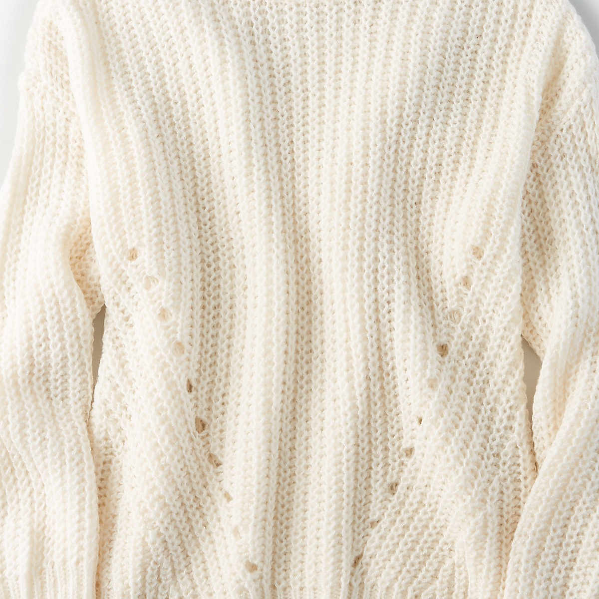 AEO Oversized Slouchy Sweater