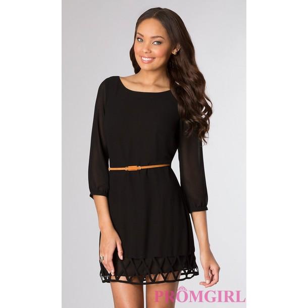 dress sleeveless evening dress high-low dresses brandy melville beaded