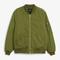 Monki | jackets & coats | padded bomber jacket