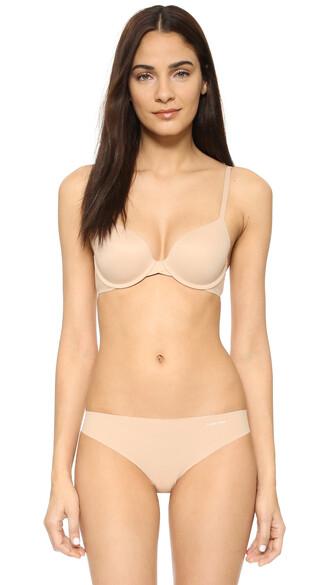 bra fit underwear