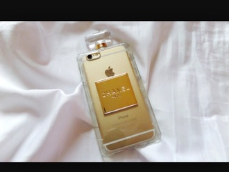 phone cover chanel style jacket iphone cover iphone coco chanel perfume