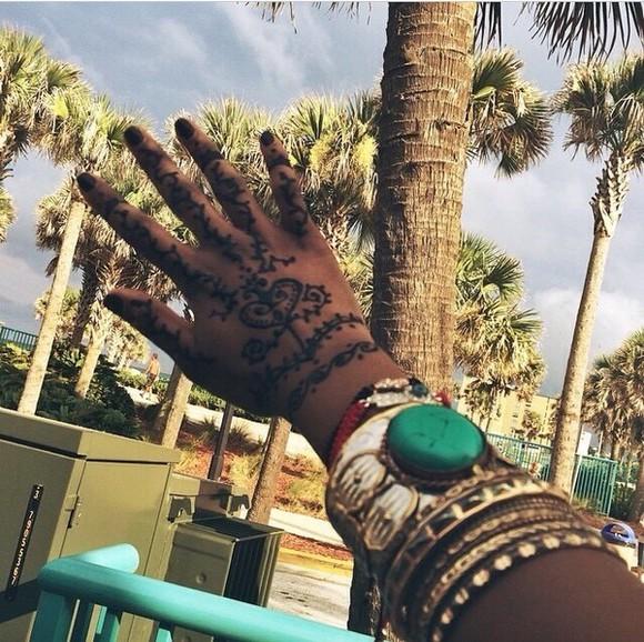 jewels bracelets cuffs