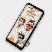 phone cover,halloween,iphone cover,iphone case,iphone,iphone 6 case,iphone 5 case,iphone 4 case,iphone 5s,samsung galaxy cases,nexus,htc