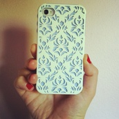 jewels,iphone,phone cover,iphone case,pattern,iphone cover