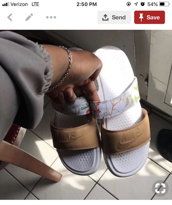 shoes truebeauty truebeautyg