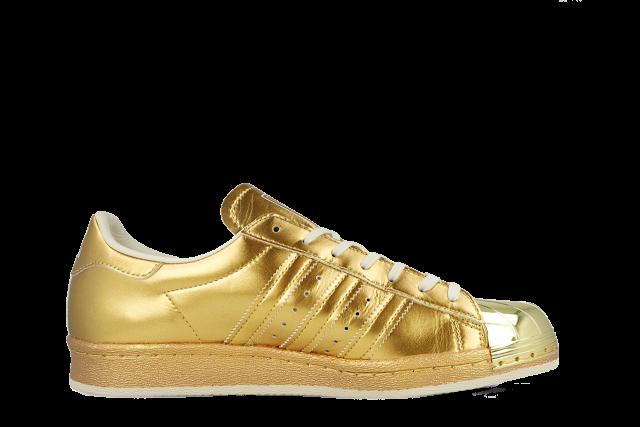 Adidas - Superstar 80s S82742 | Sneakers Online | Sneakerbaas