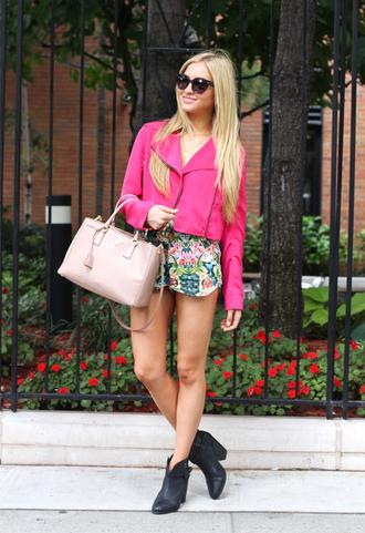 angel food t-shirt shorts jacket shoes bag sunglasses