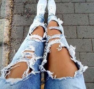 jeans fashion luxury fashion