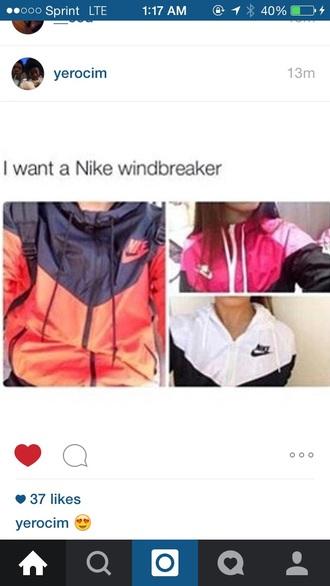 jacket men's nike nike jacket raincoat nike womens nike hoodie windbreaker