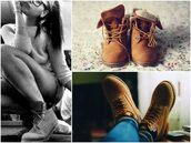 shoes,boots,chaussure bottine boots bottilons