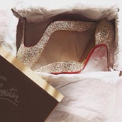 shoes,heels,high heels,platform boots,platform shoes,boots,silver shoes,gold shoes,louboutin,prada,prada heels,chanel heels,newcrystalwave,newcrystalwavehighheels