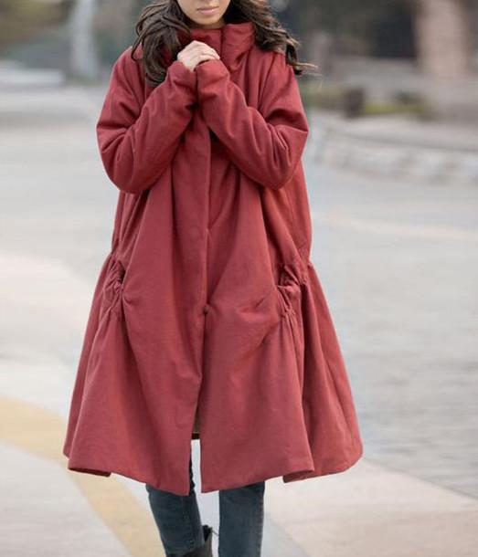 jacket women  jacket outerwear