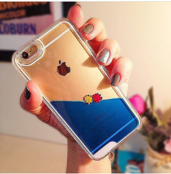 low priced d64a3 ea9ce Find Out Where To Get The Phone cover